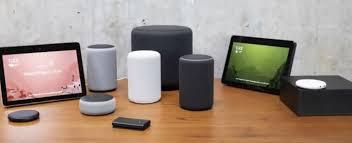 Privacy violata da smart tv e assistenti vocali